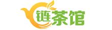 链茶馆 | 关注全球区块链创业,区块链行业服务平台