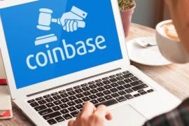 Coinbase收购Earn.com 金额超1亿美元