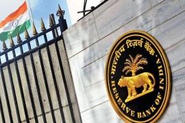 印度数字货币交易所再发声:印度央行并未封杀比特币