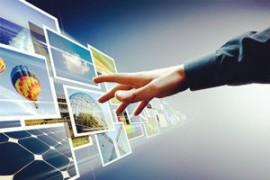 IBM将在未来推出全球最小计算机 与区块链技术结合应用于供应链中