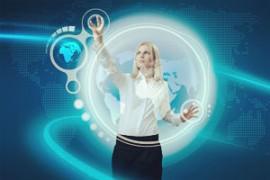 IBM推出更廉价区块链产品,帮助初创企业打造分布式项目