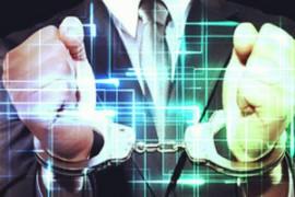 PoS 公链 NEAR Protocol 完成 1210 万美元融资,计划 11 月上线主网