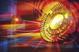 外媒:中国数字货币商纷纷逃往其它市场