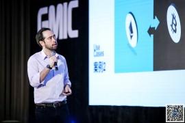 Seth Rubin:金融衍生品市场的区块链创新