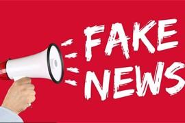 """断章取义,""""日本将ICO合法化""""的假新闻是如何出炉的?"""