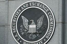 美国证交会正计划大规模追捕数字货币中的诈骗者