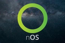 nOS基于NEO的虚拟操作系统|Demo Show Online(第10期)