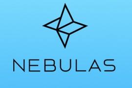 全面解读星云链NAS:区块链世界里的搜索引擎 | 链茶馆