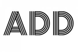EOS首批项目ADD代币今日空投,你收到了吗?