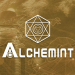 Alchemint基于NEO的数字货币稳定系统|DemoShow Online(第13期)