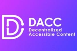 DACC去中心化的权限管理(IAM)内容链|DemoShow Online(第23期)