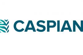 Caspian(CSP) 可对接多个交易所的加密货币交易平台|DemoShow Online(第25期)
