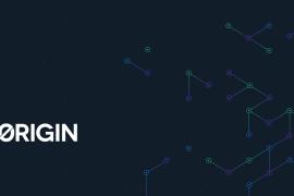 Origin Protocol基于以太坊和IPFS的去中心化共享经济协议 |DemoShow Online(第29期)