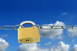 工信部公示区块链拟定标准框架和5类标准