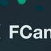 Fcandy:从交易挖矿到充值挖矿,Fcoin的又一骚操作