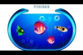 FishChain将自建交易所,7月内上线