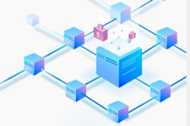 Origo Network分散式隐私保护应用程序平台|DemoShow Online(第40期)