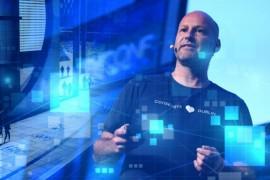 DOGIx柏林:发现未来的区块链游戏重镇