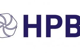HPB:这条公链最大的问题,就是中心化太严重   链茶评级