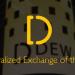DEW:出师未捷身先死的去中心化交易所|归零祭