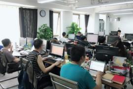 CodingFly李少聪:如何创建12万真实用户的链上技术者开发社区?丨链茶访
