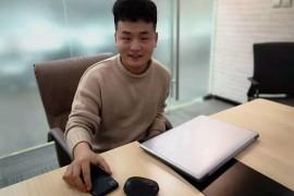 VVBTC副总裁王鑫:熊市之下交易所的生存之道丨链茶访
