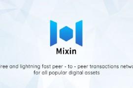 全面解读MIXIN:从即时通讯工具到万亿TPS的公链?