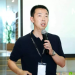 NGD总经理赵晨接受海外媒体采访:NEO的目标是进军游戏产业