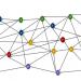 FTM:等级B-,进展缓慢的DAG智能合约平台|链茶评级