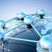 COSMOS:等级A+,低调而具实力的跨链网络|链茶评级