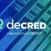DCR:等级A-,比特币改良主义的代表|链茶评级