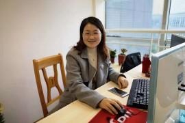 成都链安科技CEO杨霞:形式化验证技术如何提供区块链安全服务丨链茶访
