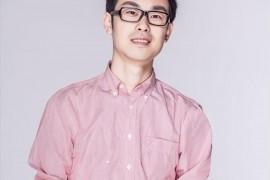 Token360 许泽:区块链创业项目的熊市生存指南丨链茶访