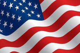 美国俄亥俄州的企业可用比特币纳税