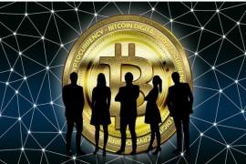 韩国议员提交《数字资产交易促进法案》,旨在促进加密货币领域发展