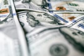 IMF:持续关注区块链技术和加密货币,有望建立政策框架