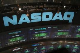 纳斯达克:最早将于2019年第一季度上线比特币期货交易