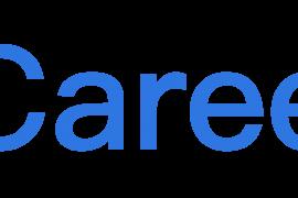 CareerOn CTO周燃:人力资源行业为什么需要区块链丨链茶访
