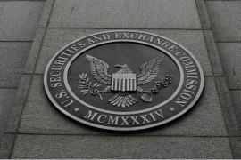 处罚项目方、起诉交易所 美国SEC最新监管声明深度解读