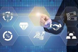 区块链产业研究:1CO篇