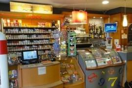 熊市好消息!法国2.4万家烟店明年开卖比特币