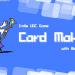 区块链游戏CardMaker宣布加入NeoWorld NEST计划