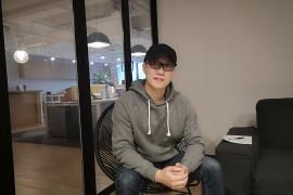 CoT Network CEO 谷瑞翔博士:新型共享计算网络在渲染行业小试牛刀丨链茶访