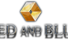 《Red and Blue》制作人Noah:TCG是目前区块链与游戏结合最好的载体丨链茶访
