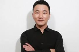 CWV王小彬:如何做一条让第三方应用更好落地的公链丨链茶访