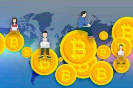 区块链三大趋势方向:跨链技术、分布式存储和DeFi