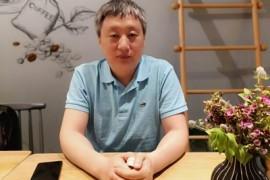 对话刘毅:波卡跨链生态为何值得期待丨链茶访