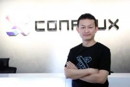 Conflux:清华姚班实干家们的区块链创业之路丨链茶访