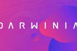Darwinia波卡上的游戏链| DemoShow Online(第50期)