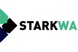 StarkWare区块链的隐私解决方案| DemoShow Online(第54期)